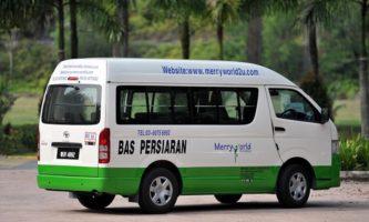 10-seater-combi-van-3
