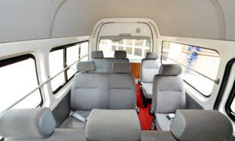10-seater-combi-van-4