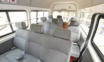 10-seater-combi-van-5
