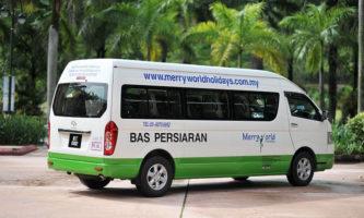 16-seater-van-3