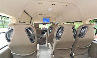 16-seater-van-4