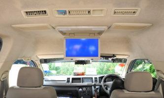 16-seater-van-5