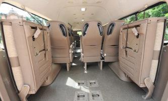 16-seater-van-7