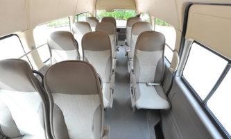 16-seater-van-8